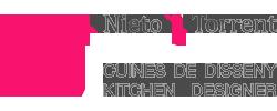Nieto Torrent