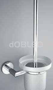 escobillero-serie-sil-de-salgar_pic81532ni0w800h800t0