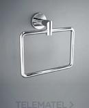 salgar-anilla-silver-200x185x70mm-cromo-cromada-079512791_130