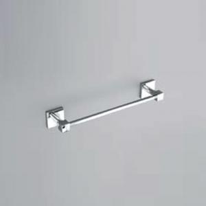 slg-12771-toallero-barra-30